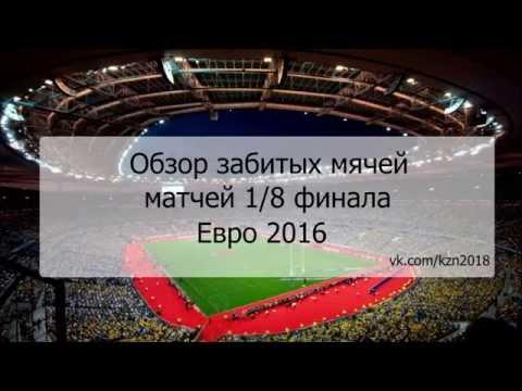 Футбол Украины и всего Мира