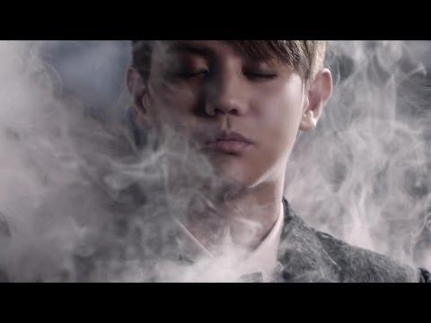 Yoseop Yang (양요섭) - Caffeine (카페인) (Teaser)