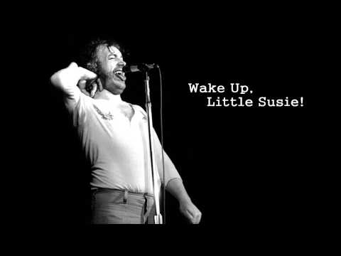 Dont Forget Me By Joe Cocker Chords Yalp