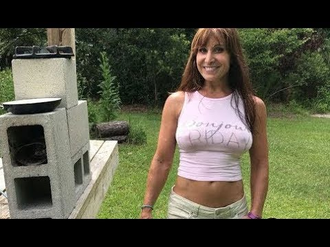Milf Sexy naked soccer players