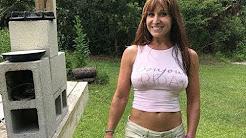 Naked boobs you tube