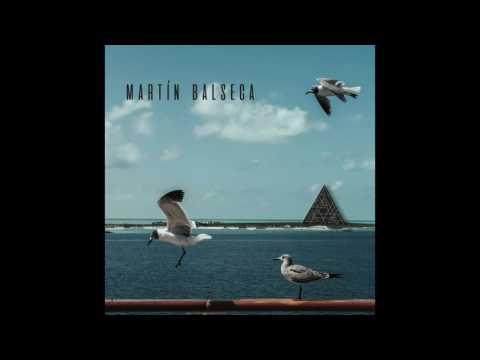 Martin Balseca feat. Klausen- Going Places (Radio Edit)