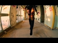 Travon - Medusa (Official Music Video)