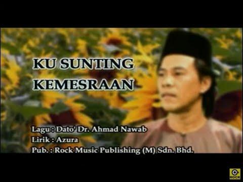 Shidee-Ku Sunting Kemesraan[Official MV]