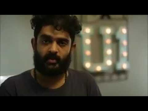 Sid sriram singing for Yuvan | Pyar Prema Kadhal song