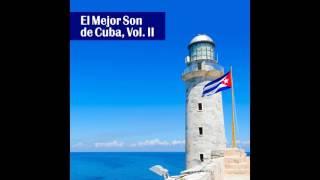 Video 04 Celeste Mendoza - Estás Acabando - El Mejor Son de Cuba, Vol. II download MP3, 3GP, MP4, WEBM, AVI, FLV Desember 2017