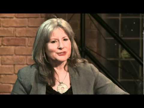Dr. Carol Adams Interview.mpg