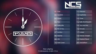TOP 20 NCS SONGS - Best of NoCopyrightSounds [NCS GAMING MIX]