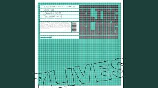 Seven Lives (Butch Remix)