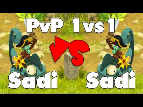 dofus---pvp-1vs1-sadida-200,-#3---un-double-sadidas-!