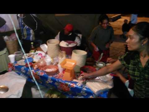 Feria santa ana teloxtoc 2014