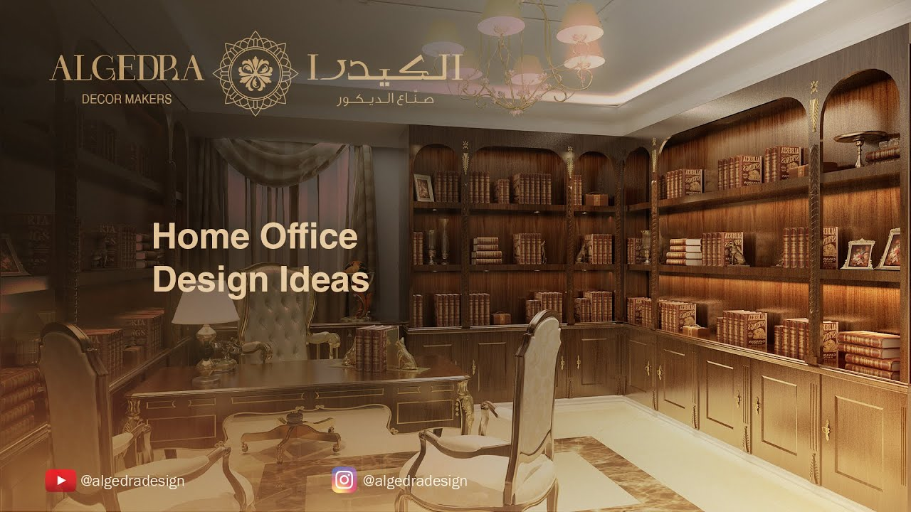Office Interior Design Ideas Youtube from i.ytimg.com