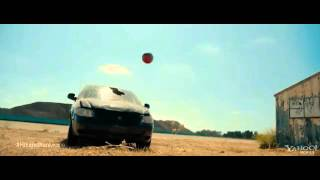 Фильм Хватай и беги смотреть онлайн бесплатно в качестве hd
