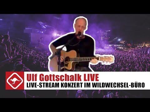 Die Wildwechsel Live-Streams