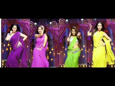 """""""Papa Toh Band Bajaye""""   HouseFull 2   Akshay Kumar, John Abraham, Ritesh Deshmukh"""