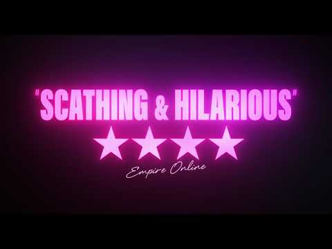 Heathers -  30th Anniversary Restoration Trailer