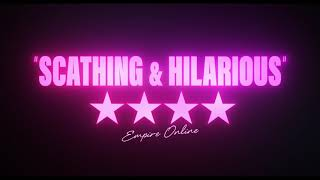 Heathers -  30th Anniversary Restoration Trailer