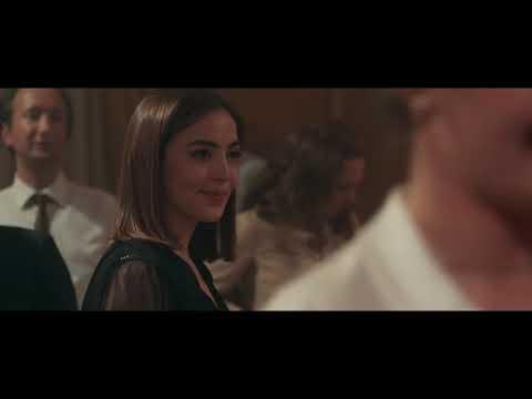 Madame Claude - Tráiler Español Latino | NETFLIX