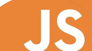 Учим JavaScript 21. События мыши