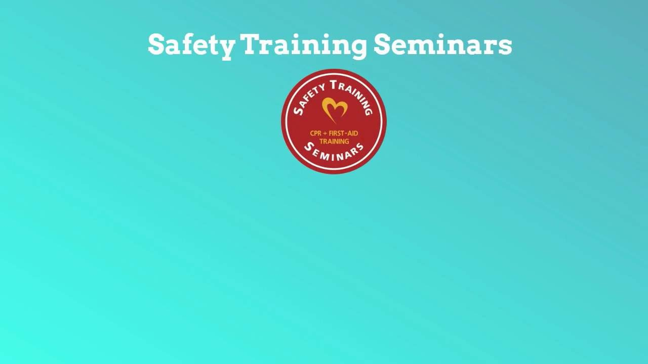 American heart association bls instructor course youtube american heart association bls instructor course 1betcityfo Gallery