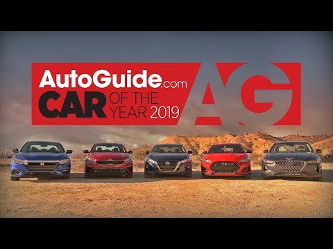 2019-autoguide.com-car-of-the-year:-what's-the-best-new-car?-find-out-here