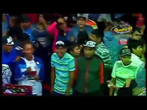 CHACALON JR 2017  EL PASADO 'LUN 020117 DISC. TEKILA' AutorComp: Jose Luis Carballo
