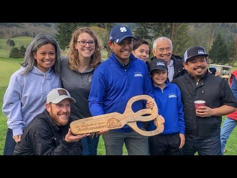 USGA Golf Journal: We Bought a Course