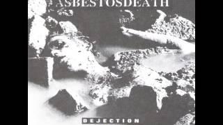AsbestosDeath - Scourge