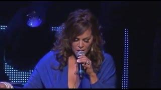 Смотреть клип Jenni Rivera - Detrás De Mi Ventana