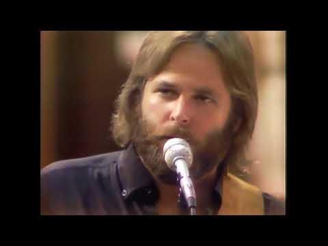 The Beach Boys -  Good Vibrations (Live)