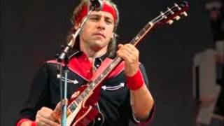 Dire Straits - Local hero & Wild theme