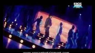 La La La Hi Re (Video Song) – Meri Jung:One Man Army