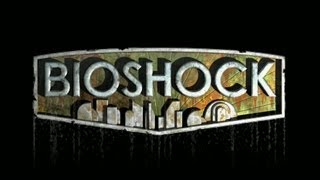 Bioshock Gameplay (PC HD)