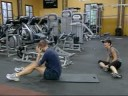 Biggest Loser 6 - Bob & Jillian Bloopers
