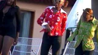 Swit - Kuloya (Video Oficial)