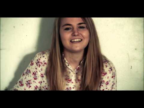 Little Talks - Of Monsters and Men (Pekul Cover ft Laura Charman)