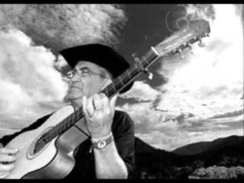 Eliades Ochoa - SIBONEY - Ernesto Lecuona
