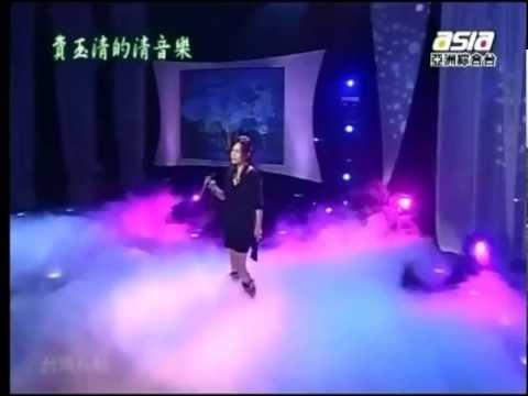 彭佳慧 - 舊夢 (LIVE)