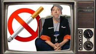 ❤️День отказа от курения❤️Поздравляю с Днем без табака!❤️