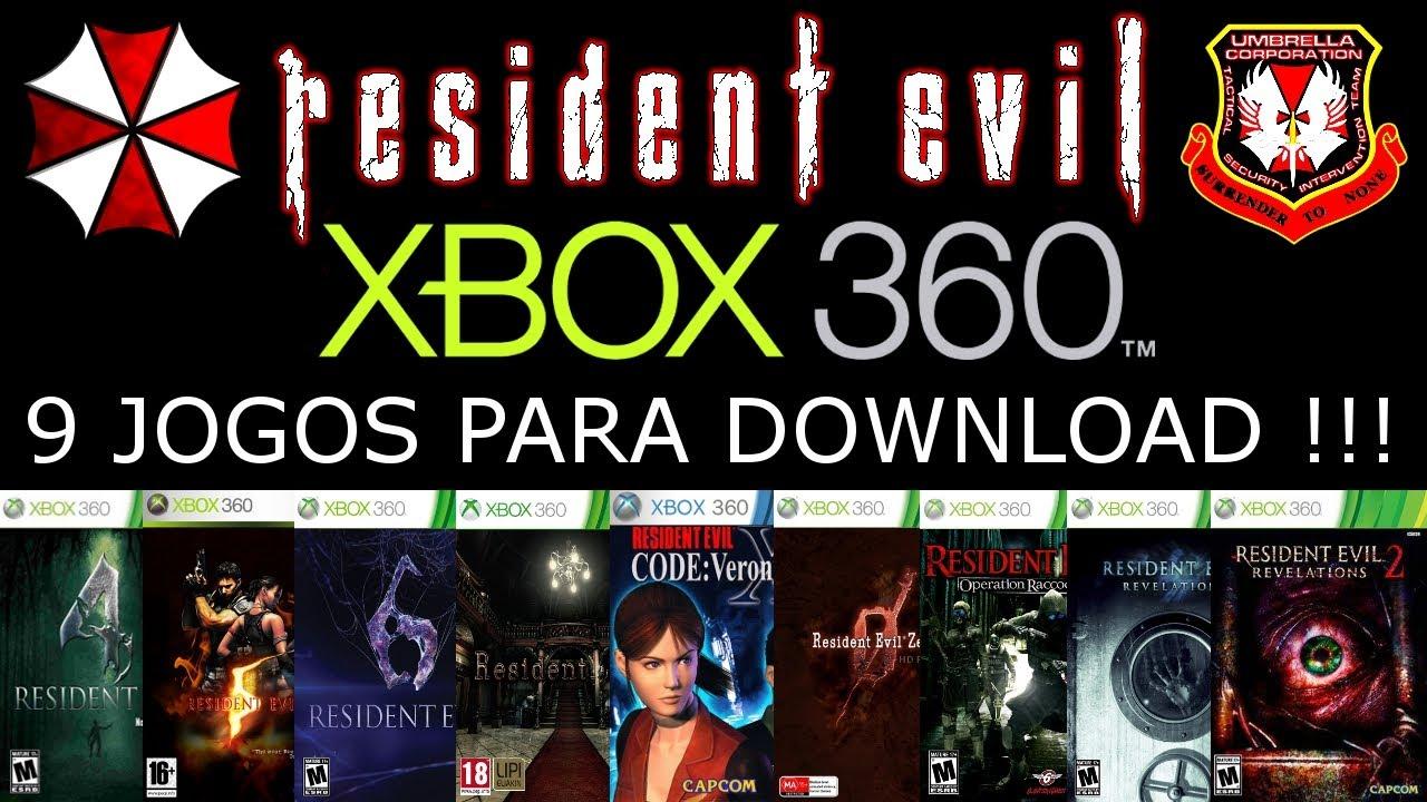 Resident evil 4 на xbox 360 скачать торрент.
