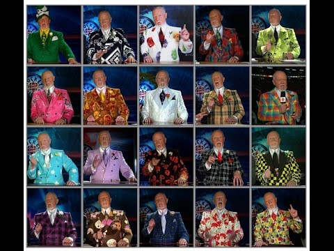 In Defense of Don Cherry