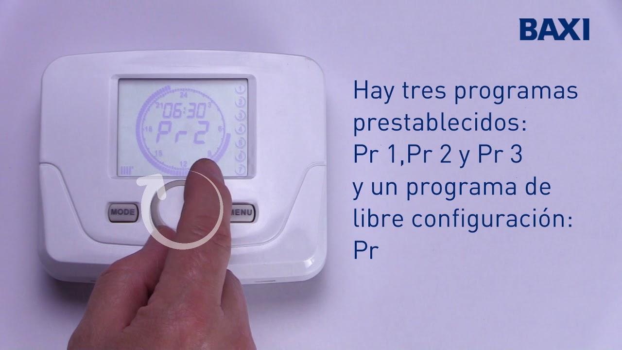 Baxi platinum 24 28 33 40 combi erp chaudière échangeur de chaleur outlet gasket 5114776
