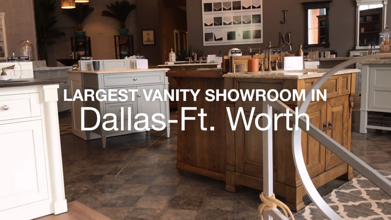 bathroom cabinets to go dallas tx. save up to 20 percent on