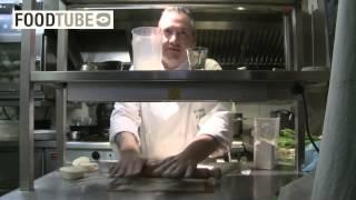 Lavosh Cracker Door Bert Van Buschbach Van De Compagnon
