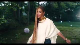 Michelle Williams   Say Yes ft  Beyoncé, Kelly Rowland