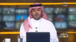 علي العلياني يرد على عوض الأسمري ويقول: لدي ملفات لدكاترة سعوديين لديهم الرغبة في العمل بأي جامعة.
