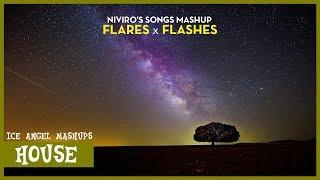 NIVIRO - Flares x Flashes [Mashup]