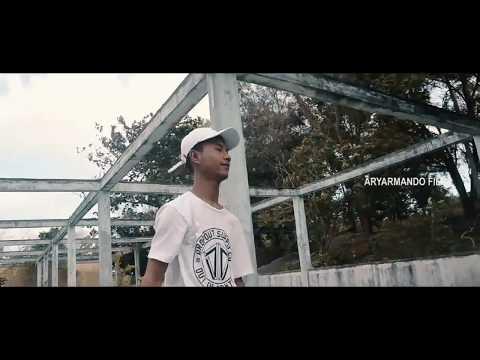 Rofi - MAKSIMAL [OFFICIAL MUSIC VIDEO]