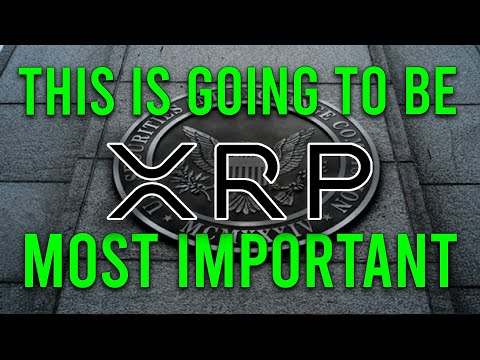 ripple-xrp-news:-this-is-going-to-be-the-most-important-case-for-crypto-ever!-&-worst-case-scenario?
