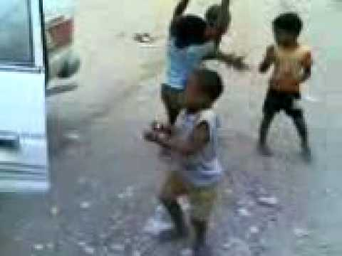 hqdefault so funny african kids dancing ) youtube